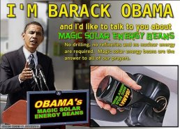 obama-magic-solar-energy-beans